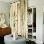 draperies-divider-wardrobe3.jpg
