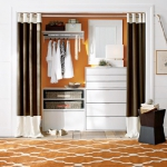 draperies-divider-wardrobe4.jpg