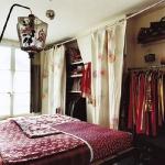 draperies-divider-wardrobe6.jpg