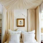 draped-bedroom-ceiling.jpg