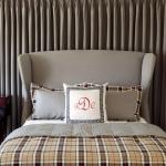 draped-bedroom-walls2.jpg