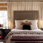 draped-bedroom-walls4.jpg