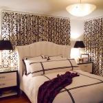 draped-bedroom-walls5.jpg