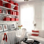 draperies-in-home-office10.jpg