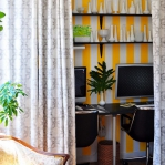 draperies-in-home-office3.jpg
