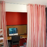 draperies-in-home-office8.jpg