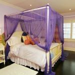 draperies-in-kidsroom1-6.jpg