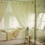 draperies-in-kidsroom3-2.jpg