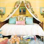 draperies-in-kidsroom3-3.jpg