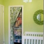 draperies-in-kidsroom4-3.jpg