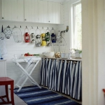 draperies-in-laundry-room6.jpg