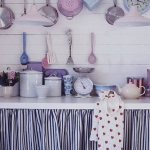 draperies-in-vintage-kitchen13.jpg