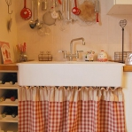 draperies-in-vintage-kitchen15.jpg