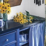 draperies-in-vintage-kitchen4.jpg