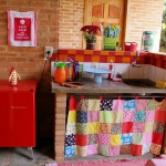 draperies-in-vintage-kitchen9.jpg