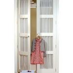 draperies-doors-ideas1.jpg