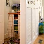 draperies-storage-ideas1.jpg