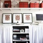 draperies-storage-ideas3.jpg