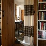 curtained-doorway1.jpg