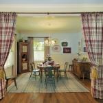 curtained-doorway10.jpg
