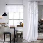 curtained-doorway11.jpg