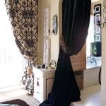 curtained-doorway3.jpg