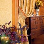 curtained-doorway4.jpg