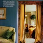 curtained-doorway5.jpg