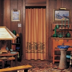 curtained-doorway6.jpg