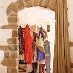 curtained-doorway7.jpg