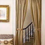 curtained-doorway8.jpg