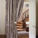curtained-doorway9.jpg