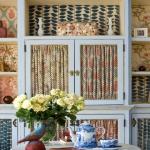 drapery-fabric-on-cabinet-doors-ideas1-1