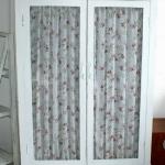 drapery-fabric-on-cabinet-doors-ideas1-2