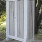 drapery-fabric-on-cabinet-doors-ideas1-4