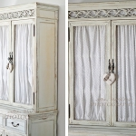 drapery-fabric-on-cabinet-doors-ideas1-5