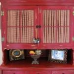 drapery-fabric-on-cabinet-doors-ideas1-6