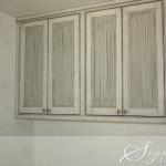 drapery-fabric-on-cabinet-doors-ideas1-7