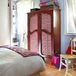 drapery-fabric-on-cabinet-doors-ideas1-8