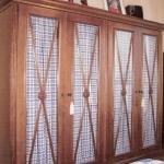 drapery-fabric-on-cabinet-doors-ideas2-1