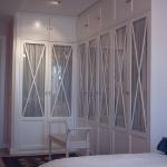 drapery-fabric-on-cabinet-doors-ideas2-2