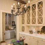 drapery-fabric-on-cabinet-doors-ideas2-3