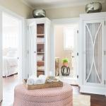 drapery-fabric-on-cabinet-doors-ideas2-4