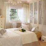 drapery-fabric-on-cabinet-doors-ideas2-5