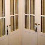 drapery-fabric-on-cabinet-doors-ideas2-6