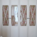 drapery-fabric-on-cabinet-doors-ideas3-1