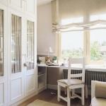 drapery-fabric-on-cabinet-doors-ideas3-3