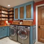 drapery-fabric-on-cabinet-doors1-3