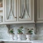 drapery-fabric-on-cabinet-doors1-4
