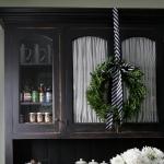 drapery-fabric-on-cabinet-doors1-6